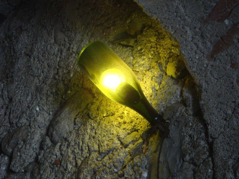 Lampade per cantina u idea immagine home